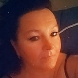Ljones19 from Concord   Woman   55 years old   Aries