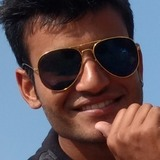 Hem from Pithoragarh | Man | 24 years old | Pisces