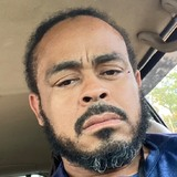 Los from Newark | Man | 42 years old | Libra