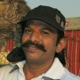 Mohanraj from Sharjah   Man   41 years old   Aries