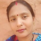 Raj from Raipur | Woman | 37 years old | Libra