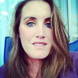 Erin from Huntington | Woman | 27 years old | Virgo