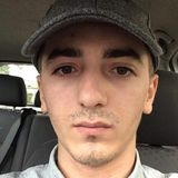 Stunty from Sotteville-les-Rouen   Man   23 years old   Virgo
