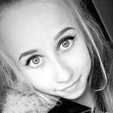 Swimmermia from Koeln | Woman | 21 years old | Taurus
