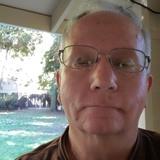Curtiskramlixf from Stockton | Man | 55 years old | Virgo