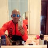 Kiril from Ejea de los Caballeros | Man | 45 years old | Scorpio