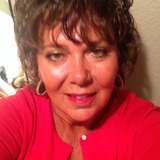 Mercedes from Gulf Shores | Woman | 56 years old | Capricorn