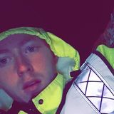 Andy from Southend-on-Sea | Man | 25 years old | Aquarius