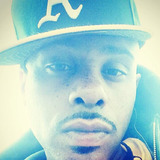 Calvinhobbes from Smyrna | Man | 32 years old | Virgo