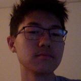Will from Kitchener | Man | 18 years old | Sagittarius