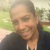 Babylov from Port Charlotte | Woman | 51 years old | Capricorn