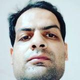 Ayush from Bulandshahr | Man | 31 years old | Scorpio