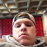 Josh from North Adams | Man | 23 years old | Cancer