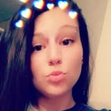 Renee from Johnson City | Woman | 26 years old | Pisces