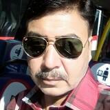 Mughal from Berlin | Man | 50 years old | Virgo