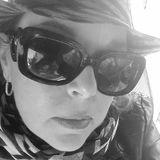 Dreamax from Wetmore | Woman | 50 years old | Sagittarius