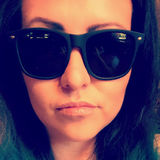 Kerbear from Manteca | Woman | 36 years old | Scorpio