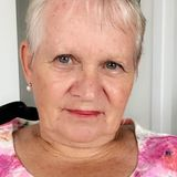 Rosie from Brisbane | Woman | 70 years old | Leo
