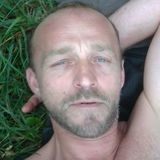 Emeryc from Macon | Man | 42 years old | Pisces