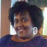 Loreal from Orland Park | Woman | 38 years old | Gemini