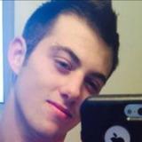 Cj from Leduc | Man | 24 years old | Sagittarius