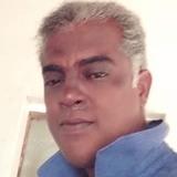 Sul from Malappuram | Man | 27 years old | Aries