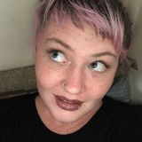 Lettiejoy from Warwick | Woman | 27 years old | Aquarius