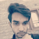Vishal from Ujjain | Man | 22 years old | Capricorn