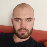 Supermax from Courbevoie   Man   30 years old   Aquarius