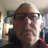 Den from Whangarei | Man | 73 years old | Aquarius