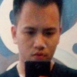 Yongky from Jember | Man | 29 years old | Cancer