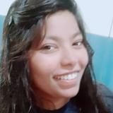Riya from Bhopal   Woman   26 years old   Sagittarius