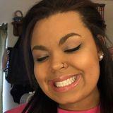 Kaitlinlee from Greenwood | Woman | 23 years old | Aquarius
