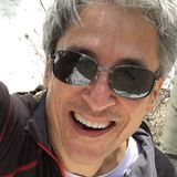 Kato from North Salt Lake | Man | 54 years old | Capricorn