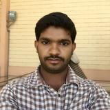 Chinni from Ha'il | Man | 31 years old | Taurus
