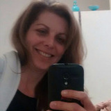 Judylikesboth from Surrey | Woman | 40 years old | Libra