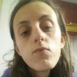 Laura from el Prat de Llobregat | Woman | 22 years old | Leo