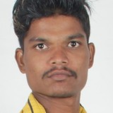 Shubham from Nagothana   Man   21 years old   Libra