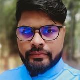 Pk from Tiruppur | Man | 27 years old | Taurus