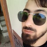 Ooabko from Nanterre | Man | 33 years old | Leo