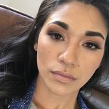 Jaz from Placentia   Woman   28 years old   Pisces