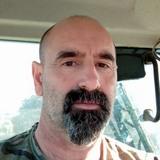 Fernando from Ejea de los Caballeros | Man | 51 years old | Cancer