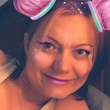 Pottsville AR Buddhist Single Women