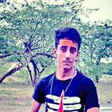 Harsh from Balotra | Man | 23 years old | Gemini