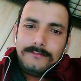 Amir from Riyadh | Man | 30 years old | Aquarius