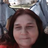 Reyna from Butler | Woman | 56 years old | Capricorn