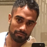 Anthony from Yellowknife | Man | 30 years old | Capricorn
