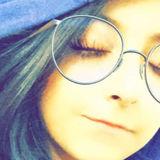 Sanaya from Faridabad | Woman | 27 years old | Capricorn
