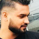 Addy from Calcutta | Man | 24 years old | Capricorn