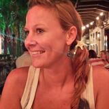 Alma from Cheyenne | Woman | 33 years old | Aquarius